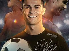 足球游戏哪个app好?五款好玩的足球手游免费下载